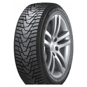 Hankook W429 Winter I*Pike RS2 155/65R14 75T
