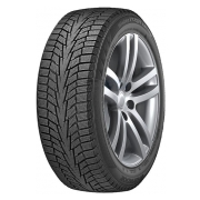 Hankook W616 winter i*cept iz2 175/65R14 86T XL