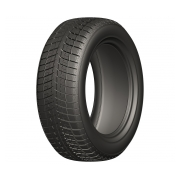 Leao Winter Defender Ice I-15 SUV 235/55R19 105H XL