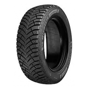 Michelin X-ICE North 4 185/65R15 92T XL